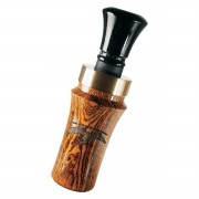Duck Commander™ 1972 Premium Series Duck Call Bocote Wood