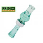 Primos Yo' Sista single-reed Duck Call 859